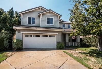 4876 Promenade Street, Simi Valley, CA 93063 - #: 218010129