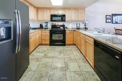 710 Flathead River Street, Oxnard, CA 93036 - #: 218012810