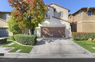 571 Clearwater Creek Drive, Newbury Park, CA 91320 - #: 218013645