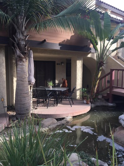 1157 Via Montoya, Camarillo, CA 93010 - #: 218014072