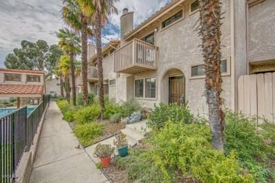 192 Helecho Court, Thousand Oaks, CA 91362 - #: 218014279