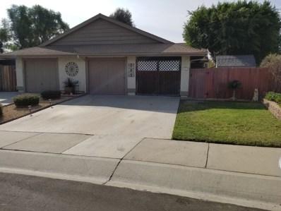567 Hillcrest Drive, Camarillo, CA 93012 - #: 218014730