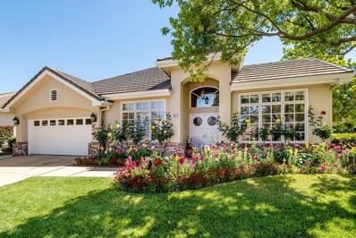 408 Braxfield Court, Lake Sherwood, CA 91361 - #: 218014888