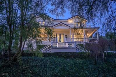 2998 N Redondo Avenue, Camarillo, CA 93012 - #: 219000221
