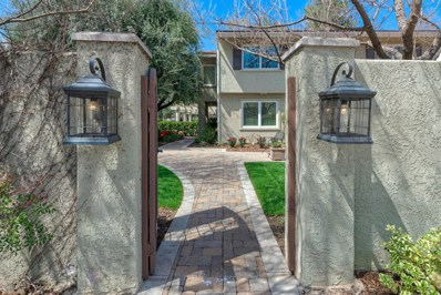 3801 Mainsail Circle, Westlake Village, CA 91361 - #: 219003590