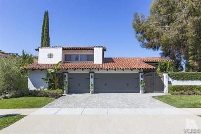 2004 Bridgegate Court, Westlake Village, CA 91361 - #: 219004680