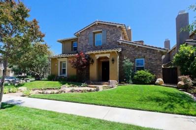 3284 Buttercup Lane, Camarillo, CA 93012 - #: 219010420