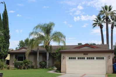23723 Oxnard Street, Woodland Hills, CA 91367 - #: 219010985