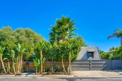 20715 Deforest Street, Woodland Hills, CA 91364 - #: 219012528