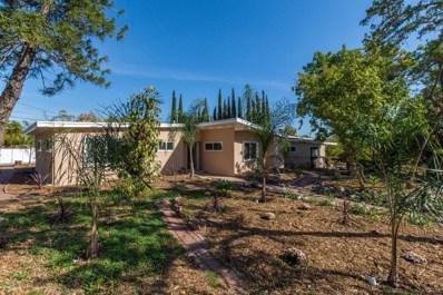 9564 Laurel Canyon Boulevard, Arleta, CA 91331 - #: 219013760