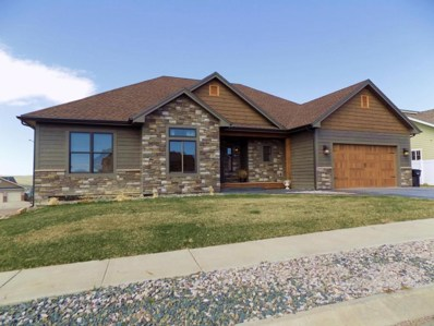 664 Overlook Drive, Craig, CO 81625 - #: 150122