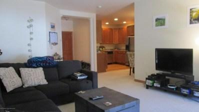 2520 S Grand Avenue UNIT 308, Glenwood Springs, CO 81601 - #: 152945