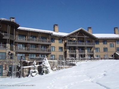 197 Propector Road, Aspen, CO 81611 - #: 154254