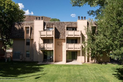 1527 Blake Avenue, Glenwood Springs, CO 81601 - #: 156229