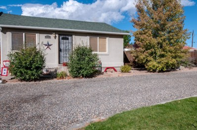 611 28 3\/4 Road, Grand Junction, CO 81506 - #: 156416