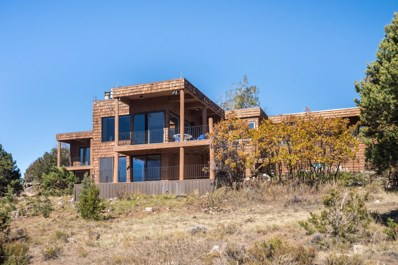 2080 County Road 102, Carbondale, CO 81623 - #: 156455