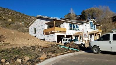 40 Gamba Drive, Glenwood Springs, CO 81601 - #: 156986