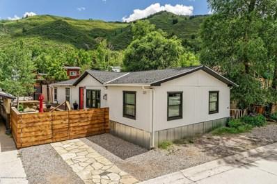 321 Oak Lane, Aspen, CO 81611 - #: 158892