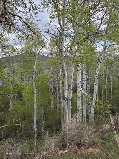 1369 Timberlane Loop Road, Craig, CO 81625 - #: 159489