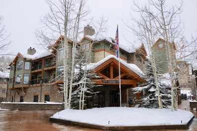 65 Timbers Club Court UNIT A1-III, Snowmass Village, CO 81615 - #: 162749