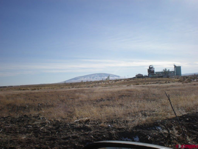 Tbd Cty Rd 14, Antonito, CO 81129 - #: 723334
