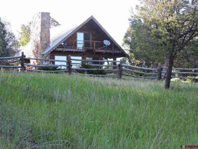 7024 Cr1, Montrose, CO 81403 - #: 733851