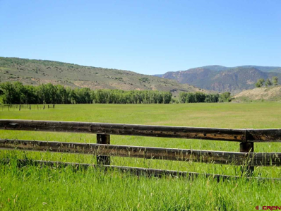 Tbd Gray Ranches, Montrose, CO 81401 - #: 742332