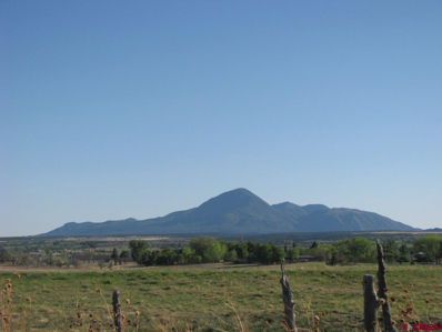 22503 Road S, Dolores, CO 81323 - #: 745474