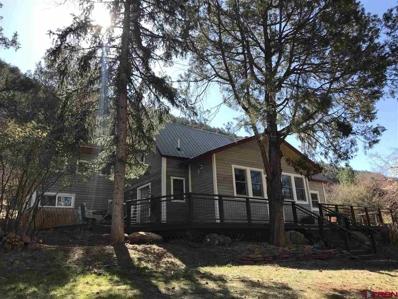 3540 Cr 250, Durango, CO 81301 - #: 745963