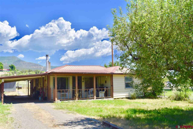 472 Price, Paonia, CO 81428 - #: 746288