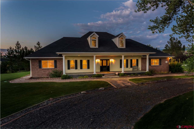 3420 Valley, Montrose, CO 81401 - #: 748660