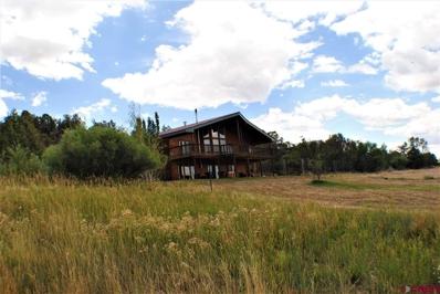120 Sundance, Durango, CO 81303 - #: 748770