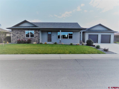 2109 Majestic, Montrose, CO 81401 - #: 750589
