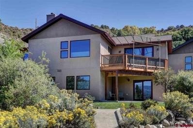 712 O\'Brien, Durango, CO 81301 - #: 751141