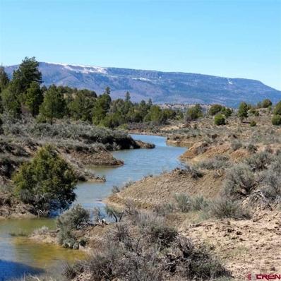 14300 Highway 64, Dulce, NM 87575 - #: 754513