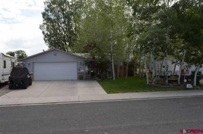 492 Aspen Grove, Clifton, CO 81520 - #: 759693