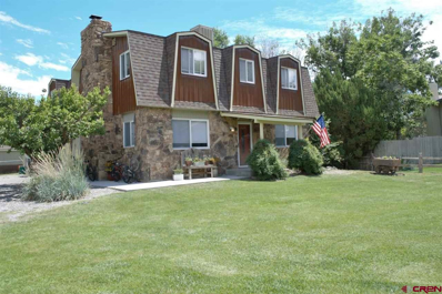 520 Willow Wood, Delta, CO 81416 - #: 760590