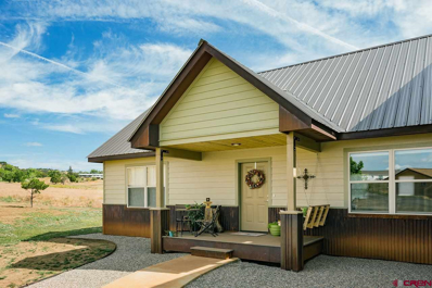 27 Nature Trail, Bayfield, CO 81122 - #: 761219