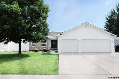 570 Maxwell, Grand Junction, CO 81504 - #: 762211