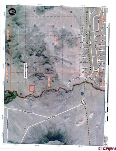 Tbd Browing Hills, San Acacio, CO 81151 - #: 763300