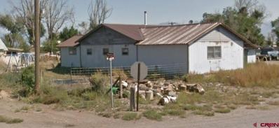 8731 Monroe Street, Hooper, CO 81136 - #: 764412