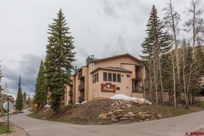 455 Sheol UNIT 207, Durango, CO 81301 - #: 765939
