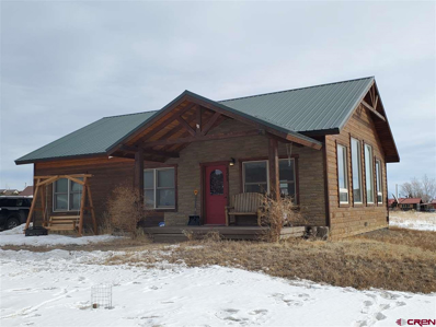 278 Comanche Peak, South Fork, CO 81154 - #: 766314
