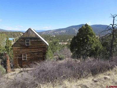 135 Summit Drive, Arboles, CO 81121 - #: 772583