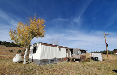 364 Blackhawk, South Fork, CO 81154 - #: 775608