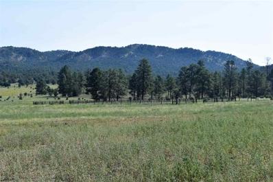 Lot 5 Elk Mountain Meadows Estates, Mimbres, NM 88049 - #: 776051