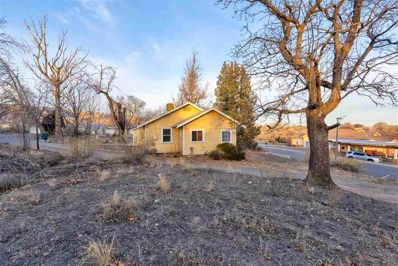 2261 Broadway, Grand Junction, CO 81507 - #: 20180399