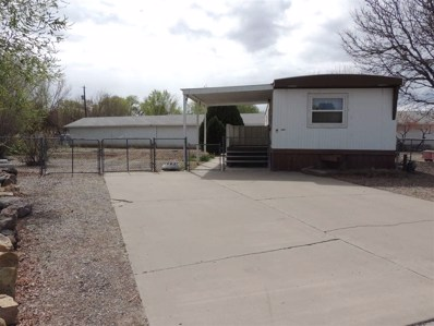 2985 Kennedy Avenue, Grand Junction, CO 81504 - #: 20181981