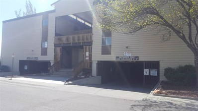 125 Franklin Avenue UNIT 207, Grand Junction, CO 81505 - #: 20182379