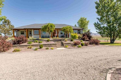 2174 M Road, Grand Junction, CO 81505 - #: 20182715